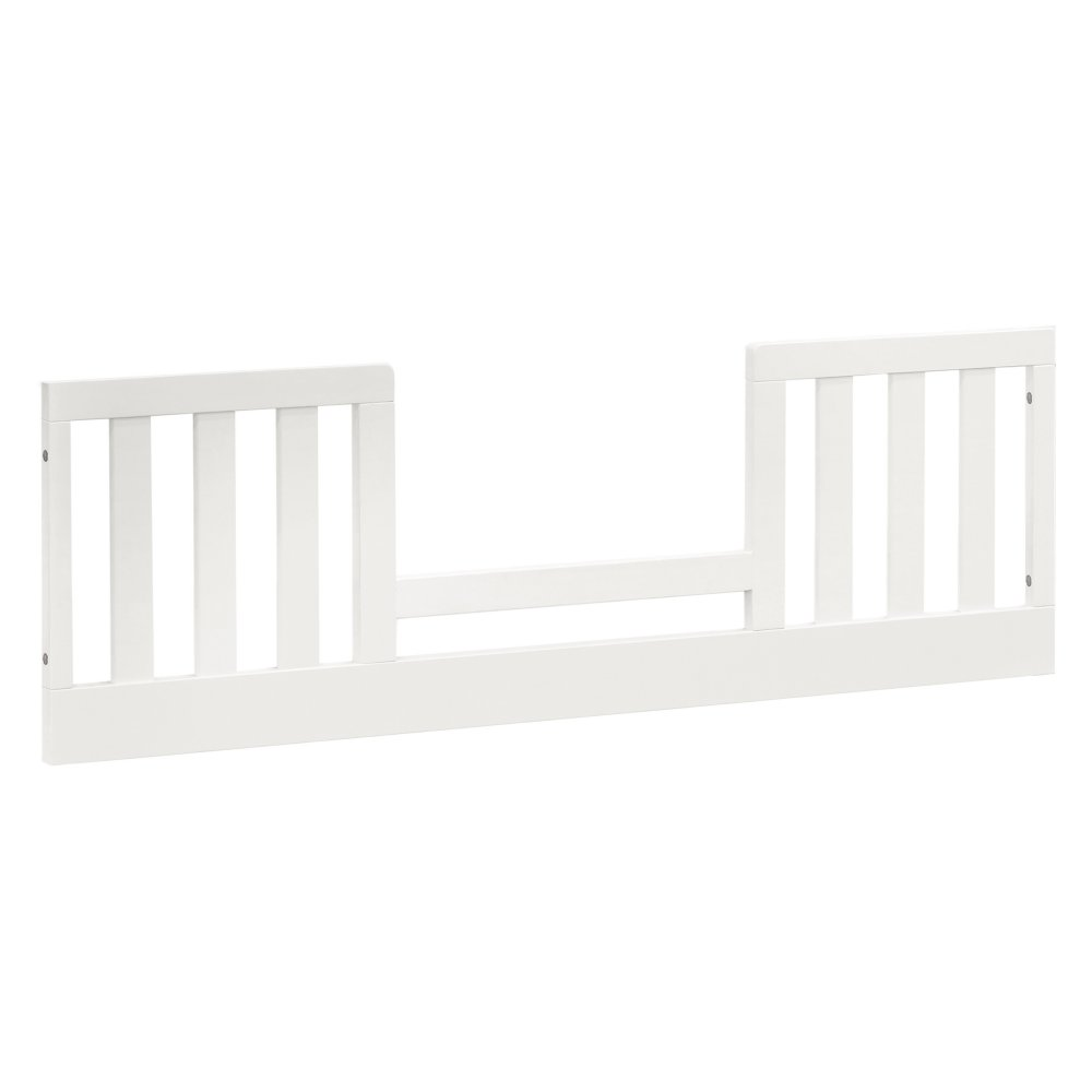 Million Dollar Baby Sullivan/Darlington Crib Toddler Bed Rail