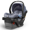 Uppa Baby Mesa Infant Car Seat