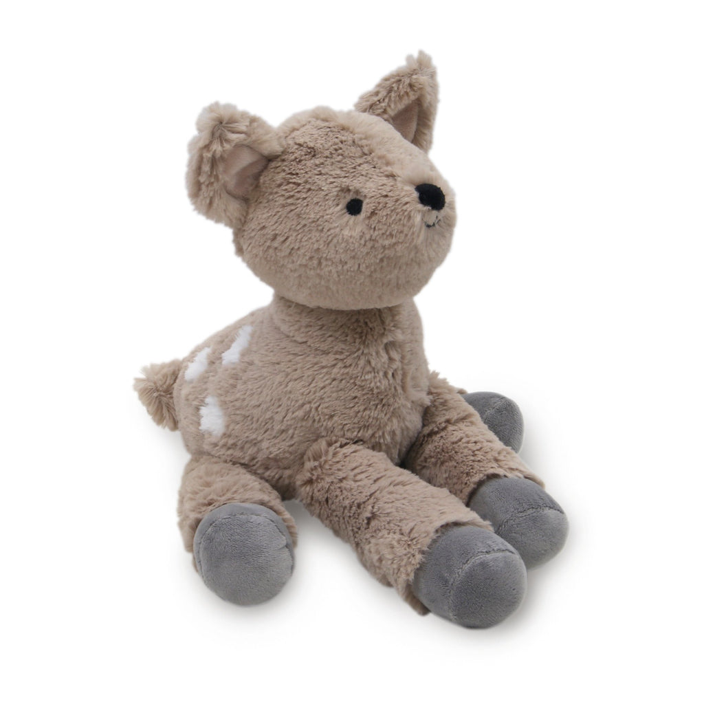 lambs & ivy Meadow Plush Deer