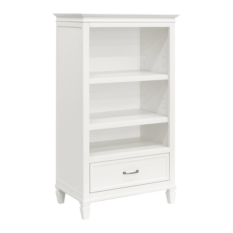 Million Dollar Baby Darlington Bookcase