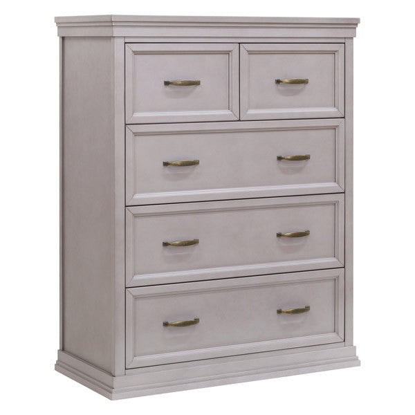 Million Dollar Baby Langford 5 Drawer Chest