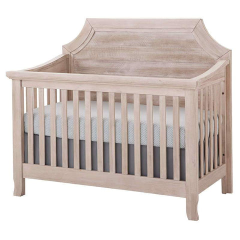 Westwood/Stella Remi Clipped Top Crib