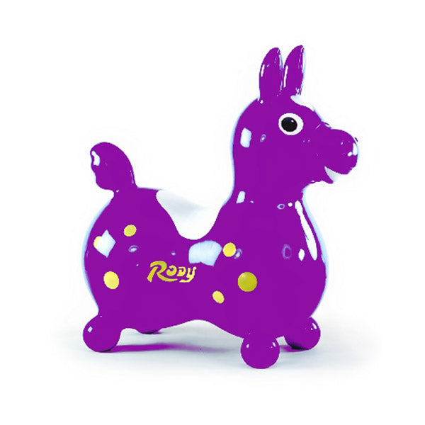 Kettler Rody Toy - Purple