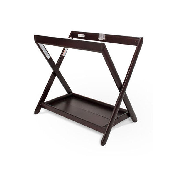 Uppa Baby Bassinet Stand