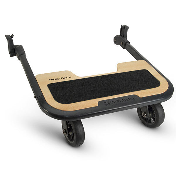 Uppa Baby Cruz Piggyback Board