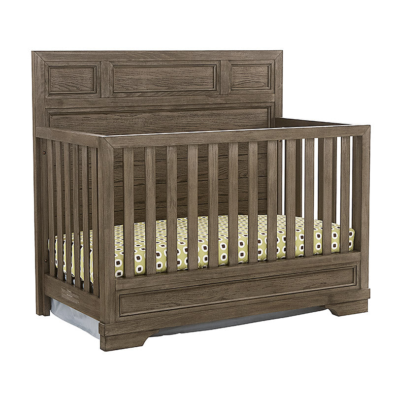 Westwood/Stella Foundry 4-in-1 Convertible Crib
