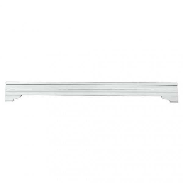 Westwood/Stella Athena Full Bed Rails
