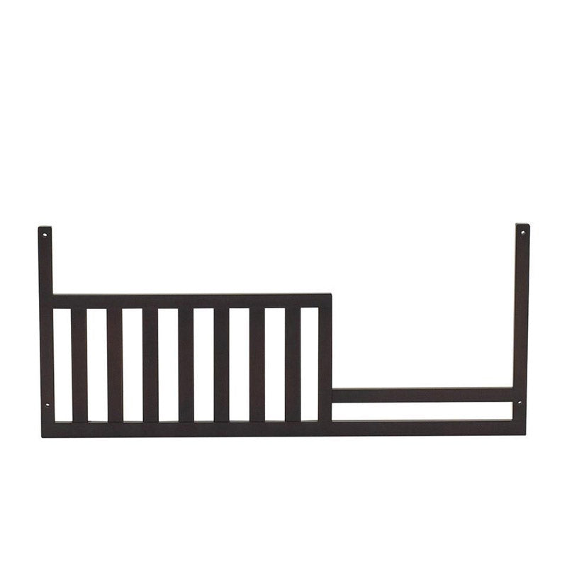 Westwood/Stella Avalon Toddler Rail