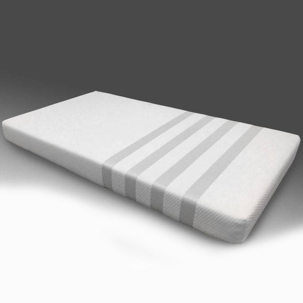 Westwood/Stella Premium Dual Sided Mattress