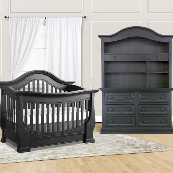 Baby Appleseed 5 Piece Collection Floor Model