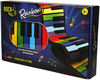 Mukikim Rock & Roll It - Rainbow Piano
