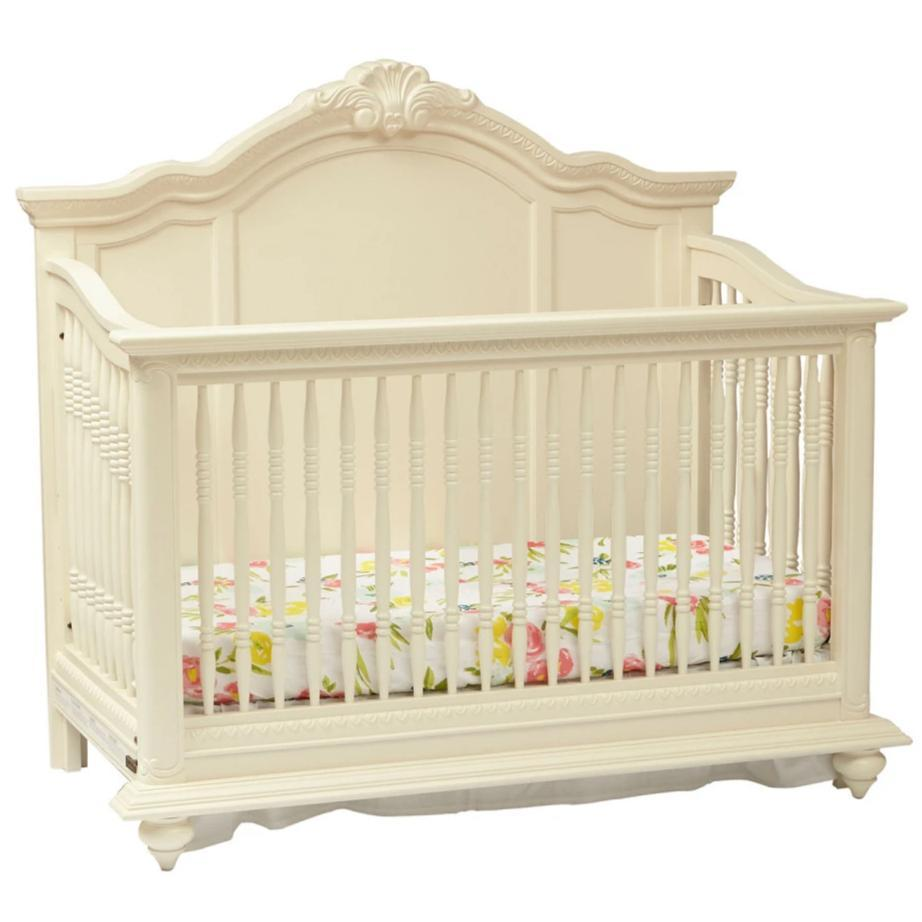 Biltmore by Heritage Cornelia Lifetime Crib