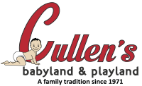 Cullen's Babyland & Playland