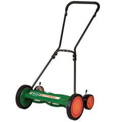 20 Classic Push Reel Lawn Mower