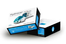 Horizon Fuel Cell Technologies Hydrocar Education Kit