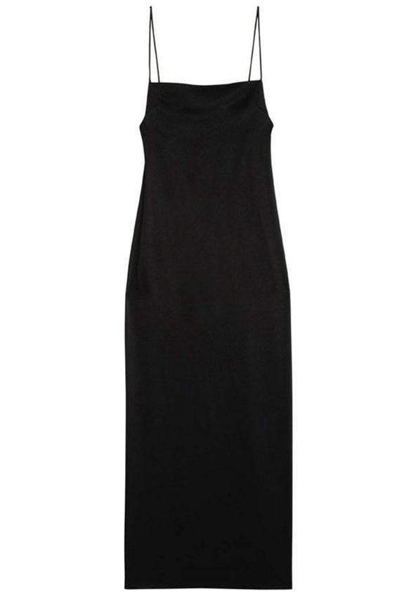 Paris Georgia Phoebe Slip Dress | Style Odyssey
