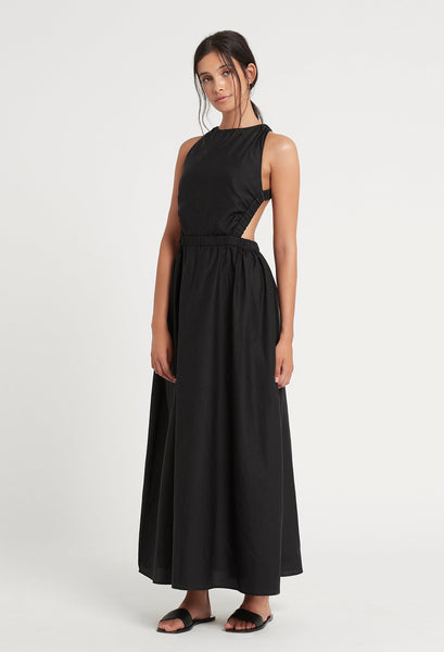 SIR The Label Aramis Maxi Dress Style Odyssey