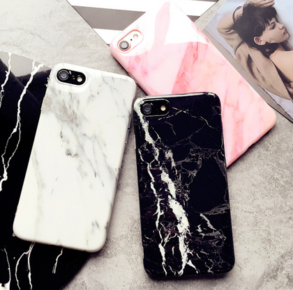 Marble Obsession