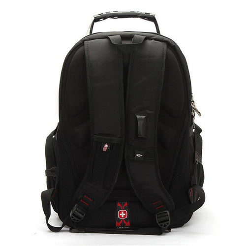 Swissgear - For work and travel