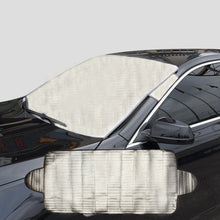 Car Windscreen Cover Protector