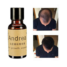 Andrea Growth Hair Essence