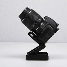 Z Pan & Tilt Tripod Head