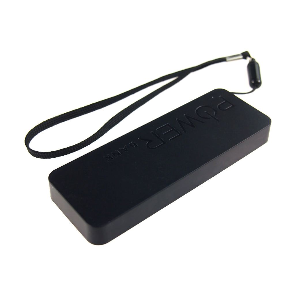 Portable USB Power Bank General