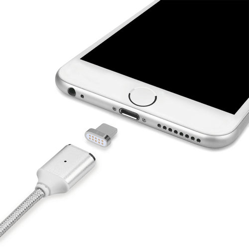 High Speed Charging Cable For Phone
