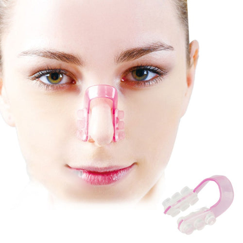 Perfect Nose Shaper