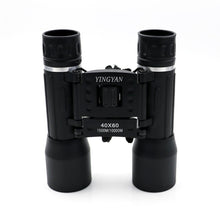 HD powerful binocular