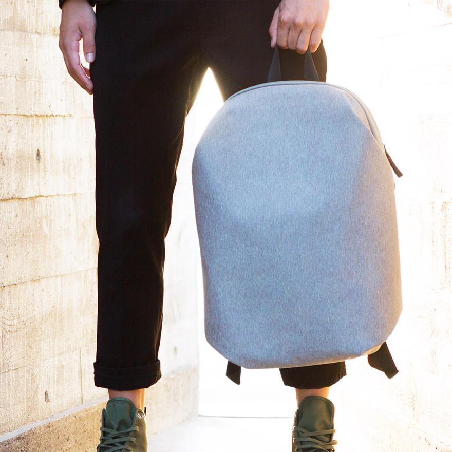 Meizu Backpack