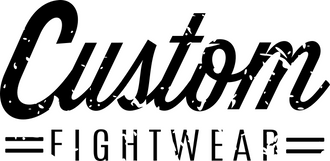 Custom Fightwear