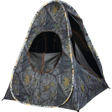 Portable Camo Hunting Blind
