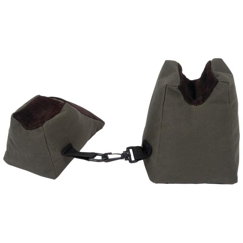 Shooting Bag Set