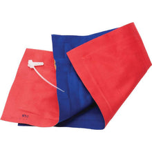 Backpacking/Camping Air Pillow
