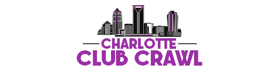 Charlotte Club Crawl