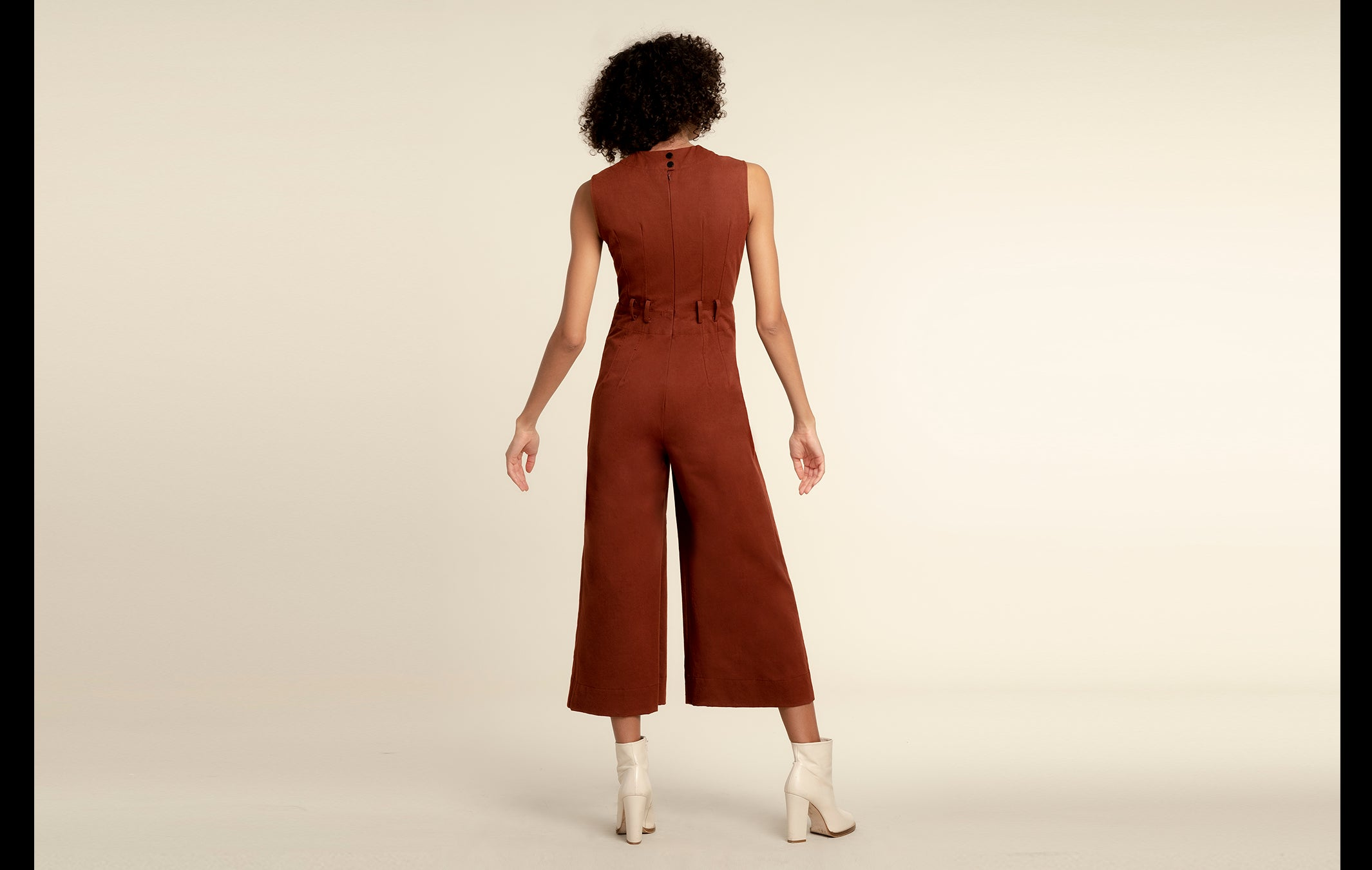 Lore Jumpsuit