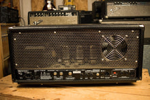 Ampeg SVT-VR Bass Amplifier Head