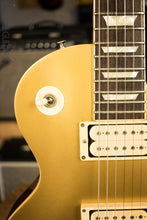 1980/1981 Tokai Love Rock LS50 Les Paul Goldtop Made in Japan