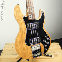 Peavey T-40 Bass Natural