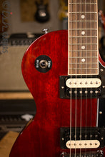 Gibson Les Paul Special CME Limited Run Cherry