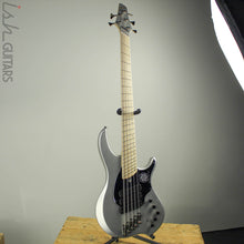 Dingwall NG3 Darkglass 10th Anniversary Limited Edition B-STOCK