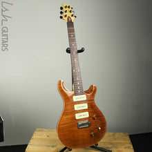 2000 PRS Custom 22 Soapbar P-90 10 Top Dot Inlay Limited Edition