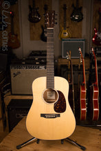 Martin Acoustic Dreadnought Jr. EL