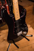 1997 USA Fender Stratocaster Strat Plus Deluxe Ultra Custom Xhefri Lace