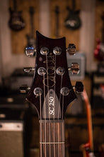2014 PRS Paul Reed Smith S2 SC250 Singlecut