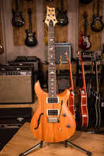 USED PRS Paul Reed Smith CE24 Semi-Hollow Reclaimed Limited