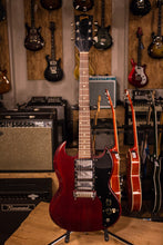 1970 Gibson SG I Modified like Custom 3 Humbucker