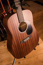 Martin DRS1 Mahogany Dreadnought Acoustic Electric Guitar