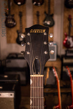 1961 Gretsch Chet Atkins Walnut 6113